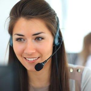 customer service woman1 300x300