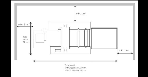 2013 12 gemini c 408s layout