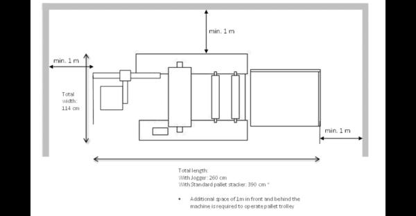 2013 12 taurus 530sf layout