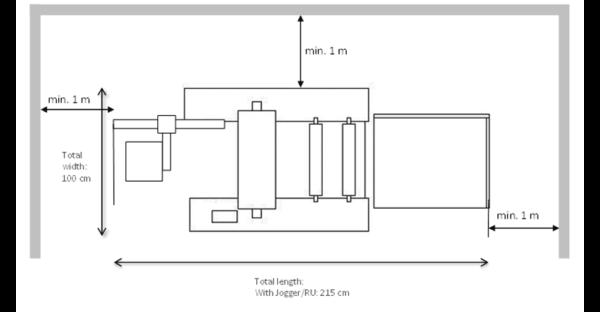 2014 07 vega 530a layout 1
