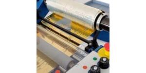 metalized film imprinting unit copy 150x150 FOL
