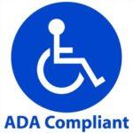 ADA compliant logo 700x500 1